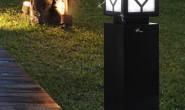 灭蚊灯哪个好?