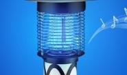 灭蚊灯有害吗 有效吗?