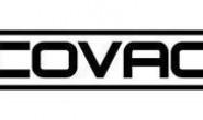 科沃斯扫地机器人哪款好 科沃斯机器人怎么样?