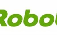 美国iRobot扫地机器人怎么样 哪款好?