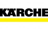 德国凯驰高压清洗机 karcher洗地机扫地机产品介绍