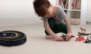 扫地机器人扫地干净吗?