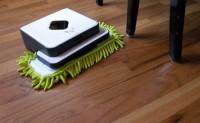扫地机器人报价如何看?