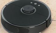 石头扫地机器人第三代 石头扫地机器人3发布