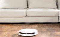 小米自动扫地机器人有什么功能?