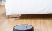 小瓦扫地机器人规划版怎么样?