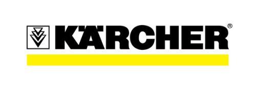 Karcher/凯驰