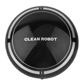 自动扫地机器人什么牌子好 好用吗?