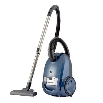 扫地机器人好还是吸尘器好?