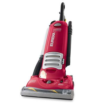 吸尘器好还是扫地机器人好?
