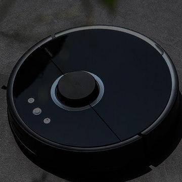 小米扫地机器人2代 第二代好不好?