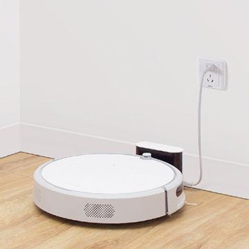 小米智能扫地机怎么样 价格多少?