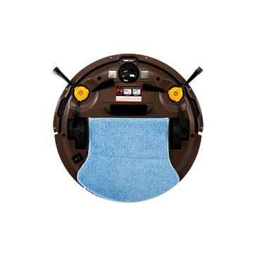 科沃斯扫地机器人故障滴滴滴滴 维修电话多少?