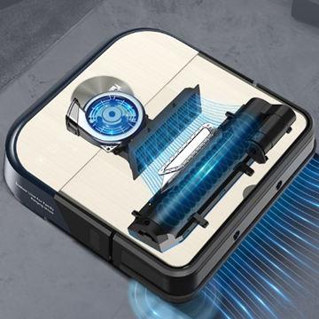 扫地机器人寿命多久 电池使用年限