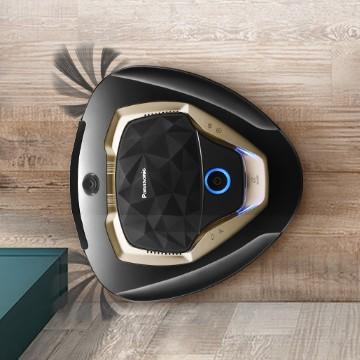 家用电动扫地机产品推荐 价格表多少钱?