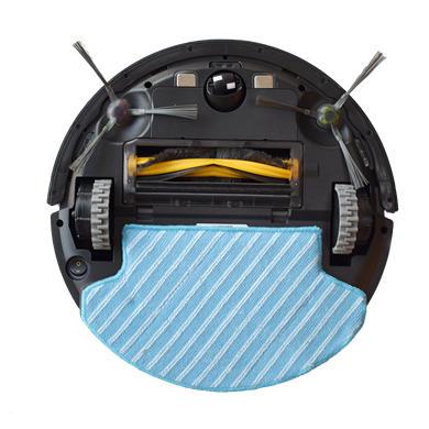 自动扫地机品牌排行榜 哪个好?