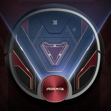 科沃斯机器人哪个型号好用?