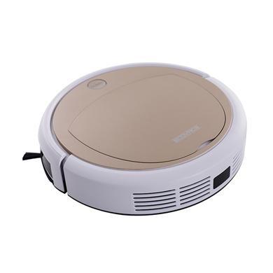 科沃斯cen333是哪年的 充电红灯响五声原因