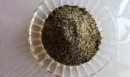 破壁机可以打芝麻粉吗 怎么打芝麻粉?