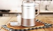 破壁豆浆机和普通豆浆机的差别有哪些?