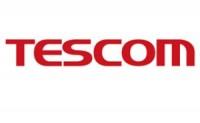 TESCOM真空破壁料理机怎么样 是哪里品牌?