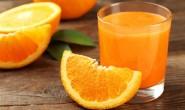破壁机打橙汁怎么好喝?