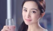 九阳破壁机广告分析 代言人是谁?