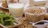 破壁机打豆浆比例是多少?