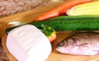 美的奥克斯西屋破壁机鱼汤做法视频