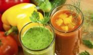 破壁机食谱大全水果类窍门之健康果菜汁等