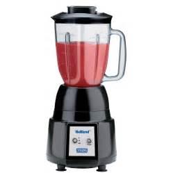 破壁机和榨汁机的区别之营养价值与价格