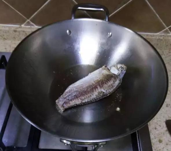 破壁机做鱼汤好喝吗?视频教程+图文教程教会您