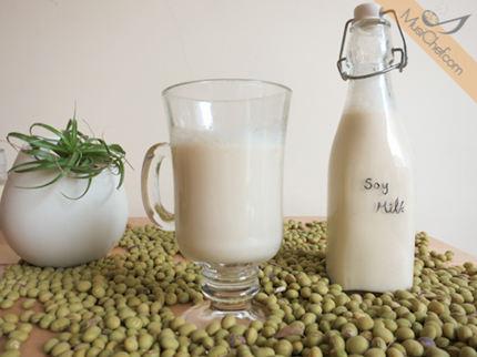 破壁机做豆浆质量好不好?