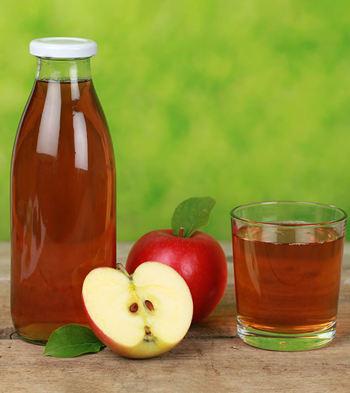 破壁机榨苹果要加水吗 怎么榨?