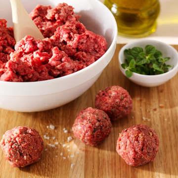 破壁机绞肉是哪个功能 如何搅肉?
