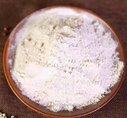 破壁机食谱制作大全之薏仁红豆粉