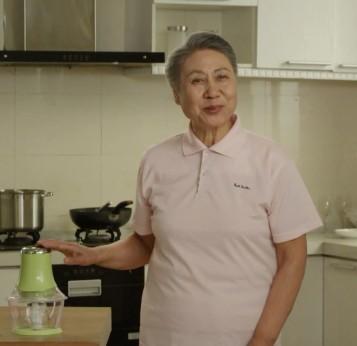 家家乐破壁料理机价格 家家乐破壁机怎么样?